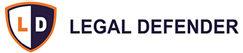 Legal Defender